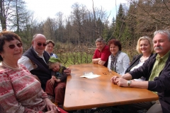2010-04-25 Marchaney 061