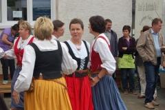 2010-05-30 Leinerbauer Backofenfest 013