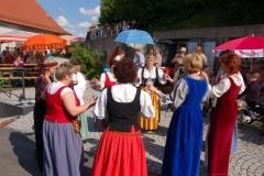 2010-06-06 Holunderfest 012
