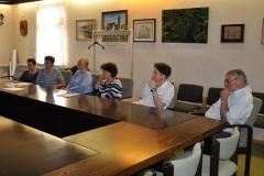 2010-06-17 Arbeitskreissitzung 003
