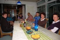 2010-08-08 Buchenfest 053