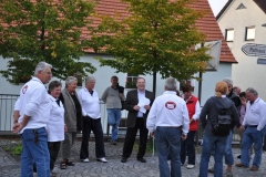 2010-09-12 Hist Rundgang 054