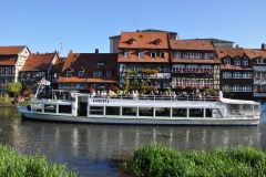 2010-10-10 Bamberg Ausflug 004