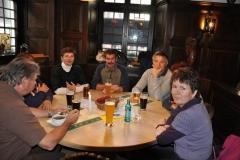 2010-10-10 Bamberg Ausflug 006
