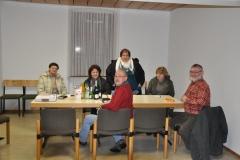 2011-02-11 50 Verein-Sitzung 002