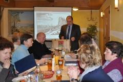 2011-03-12 JHV Heimatverein 008