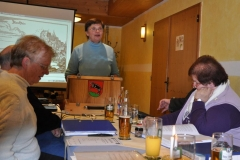 2011-03-12 JHV Heimatverein 014