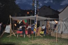 2011-06-04 Grafenwöhr 101
