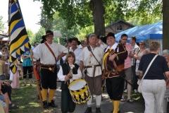2011-06-05 Grafenwöhr 037