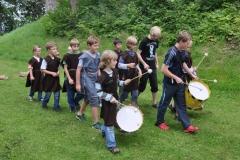 2011-08-13 1 Kinderferienprogramm 019