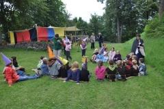 2011-08-13 1 Kinderferienprogramm 041
