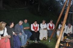 2011-08-13 2 Feldlager 016