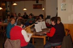 2011-10-29 Sitzweil 004