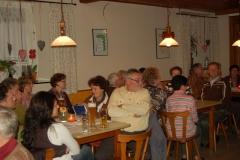 2011-10-29 Sitzweil 012