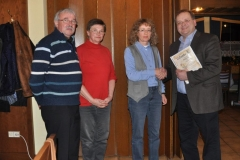 2012-03-10 JHV Heimatverein 018