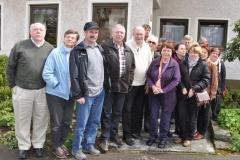 2012-04-22 Pfreimd Fam Strehl 001