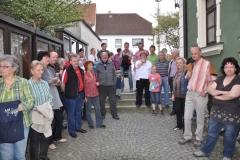 2012-04-29 Besichtigung Landrichterschloss 001