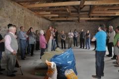 2012-04-29 Besichtigung Landrichterschloss 021