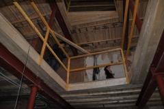 2012-04-29 Besichtigung Landrichterschloss 051