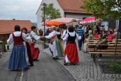 2012-06-03 Holunderfest mit Tanz 018