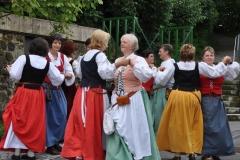 2012-06-03 Holunderfest mit Tanz 028