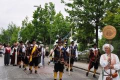 2012-06-10 Nordgautag Lappersdorf 023
