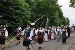 2012-06-10 Nordgautag Lappersdorf 025