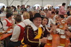 2012-07-29 Heimatfest Kdemenreuth 030