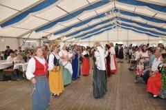 2012-07-29 Heimatfest Kdemenreuth 045