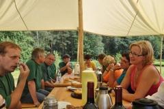 2012-08-04 Feldlager 002