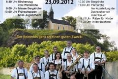2012-08-10 Plakat BK 2012 001