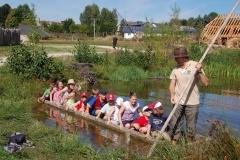 2012-08-18 KIFRPR Geschichtspark Bärnau 021