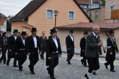 2012-09-23 Bergkirche 160 Jahre 008