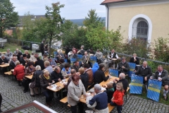 2012-09-23 Bergkirche 160 Jahre 068