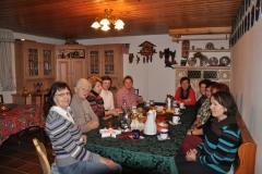 2012-12-14 Marketenderinnen Advent 014