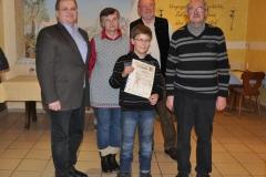 2013-03-09 JHV Heimatverein 016