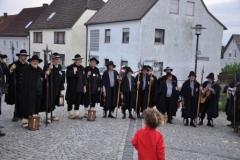 2013-05-10 Nachtwächter in Parkstein 011