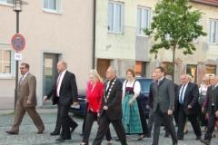 2013-07-07 Schlosseinweihung 006