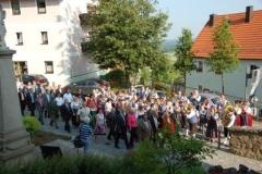 2013-07-07 Schlosseinweihung 016