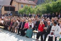 2013-07-07 Schlosseinweihung 048
