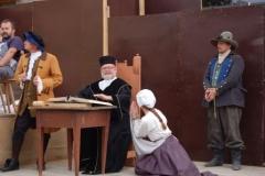 2013-07-12 Theaterstück 069