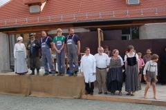 2013-07-12 Theaterstück 145