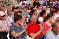 2013-07-13 Schauspiel 006