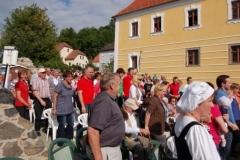 2013-07-13 Schauspiel 014