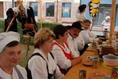 2013-07-13 Schlossfest 004