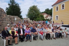 2013-07-13 Schlossfest 022