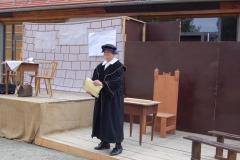 2013-07-13 Schlossfest 025