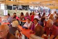 2013-07-13 Schlossfest 052