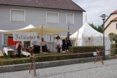 2013-07-13 Schlossfest 071