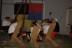 2013-07-13 Schlossfest 088
